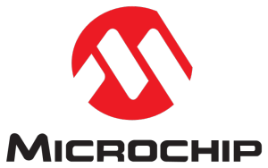 mcp-logo