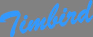 timbird_logo_transp