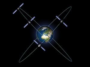 Galileo2-300x225