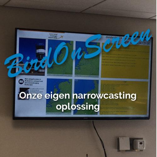Bird_BirdOnScreen_NarrowCasting